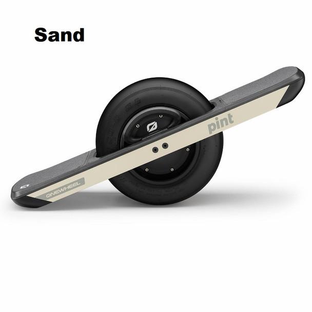 Onewheel Pint - Sand