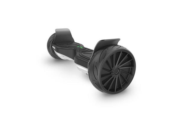 USED - Segway Personal Transporter (PT) x2 SE
