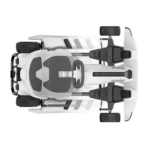 Ninebot Segway Electric Gokart (Kit Only)