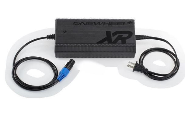 Onewheel+ XR Home Hypercharger