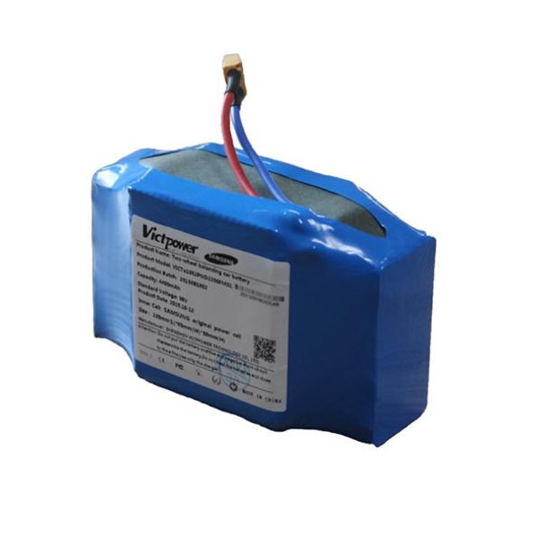 Hoverboard Battery S2 Series 36V 4.4AH *UL Certified Cell* Refurbished