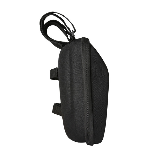 Ninebot by Segway - KickScooter Hard Shell Bag