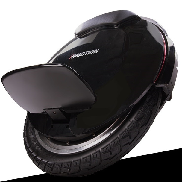 Inmotion V8F 1000W Electric Unicycle ( EUC )