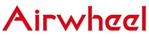 airwheel-brand-icon-logo.jpg