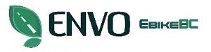 envo-brand-icon-logo.jpg