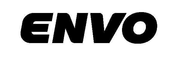 envo-logo-partner.jpg