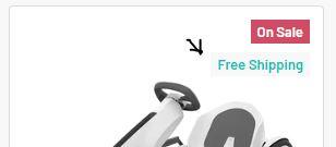 free-shippign-badge-example.jpg
