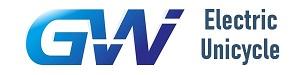 gotway-brand-icon-logo.jpg