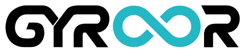 gyroor-logo-small.jpg