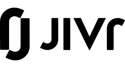 jivr-logo.jpg