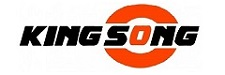 kingson-brand-icon-logo.jpg