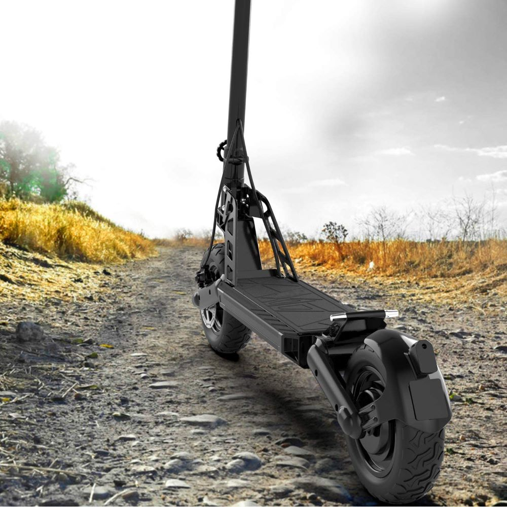 Kugoo G2 City Electric Scooter