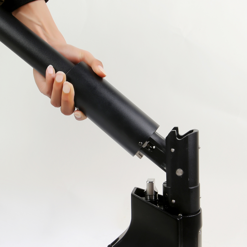 Nanrobot X4 SPARK Folding E-Scooter