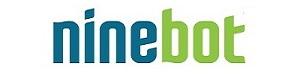 ninebot-brand-icon-logo.jpg