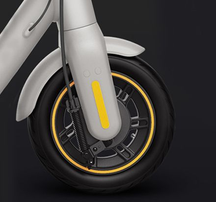ninebot segway max g30lp ekickscooter features 13