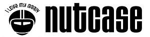 nutcase-brand-icon-logo.jpg