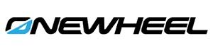 onewheel-brand-icon-logo.jpg