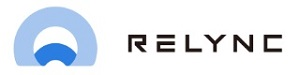 relync-brand-icon-logo.jpg