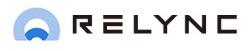 relync-logo-small-250.jpg