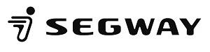 segway-brand-icon-logo.jpg