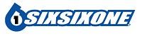 sixsixone-logo-blue-small.jpg