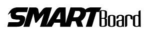 smartboard-brand-icon-logo.jpg