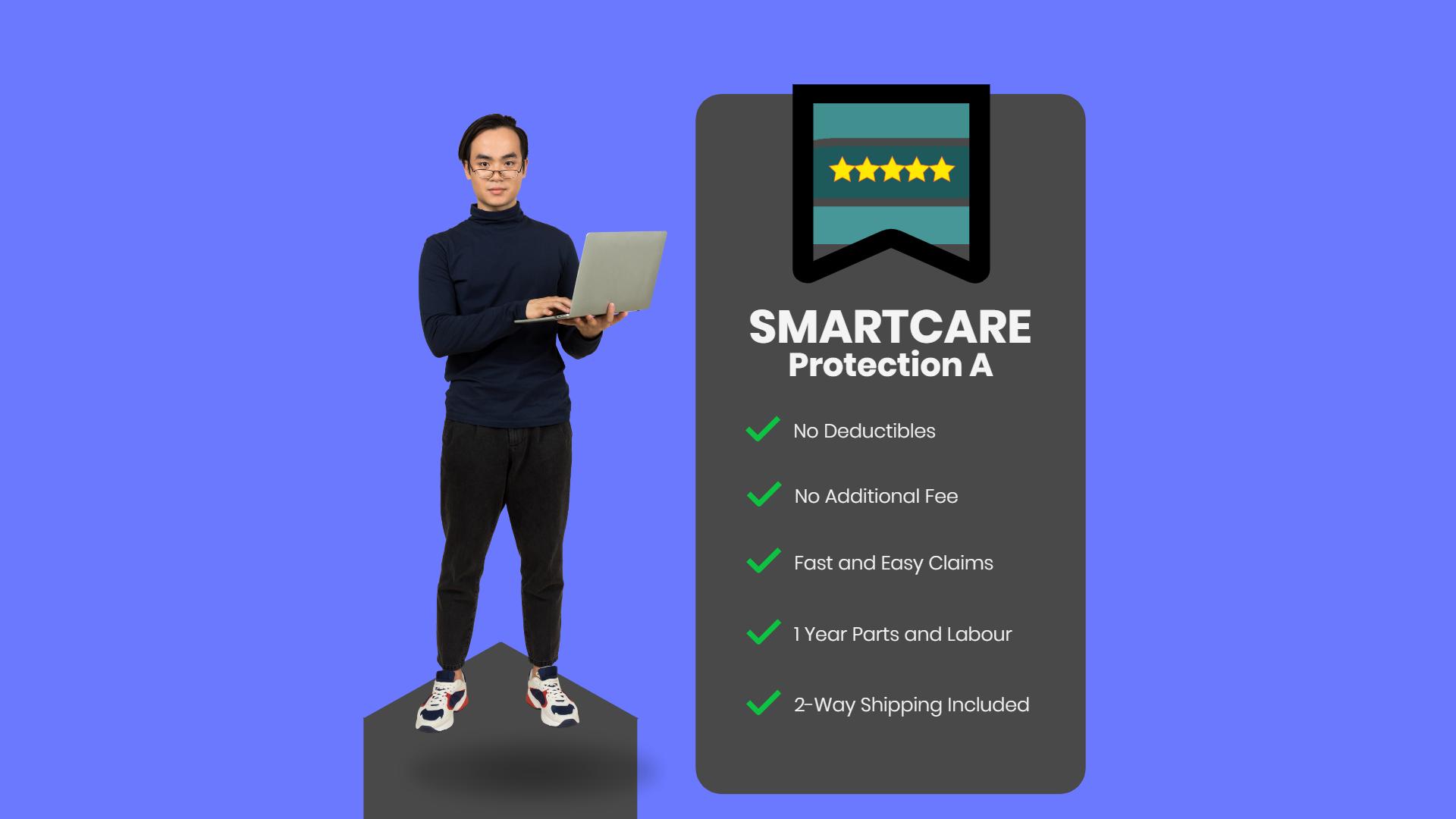 smartcare-facebook-1000x1000.jpeg