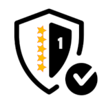 smartcareprotection-icon-png.png