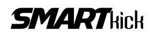 smartkick-brand-icon-logo.jpg