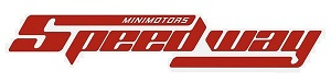 speedway-brand-icon-logo.jpg