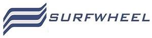 surfwheel-brand-icon-logo.jpg