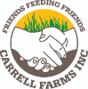 Carrell Farms, Inc.