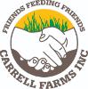 Carrell Farms, Inc.