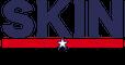 Skin Federation Pty Ltd