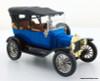 Corgi 1915 Ford Model T Convertible, Blue