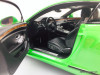 Norev 1:18 2018 Bentley Continental GT, Apple Green Metallic