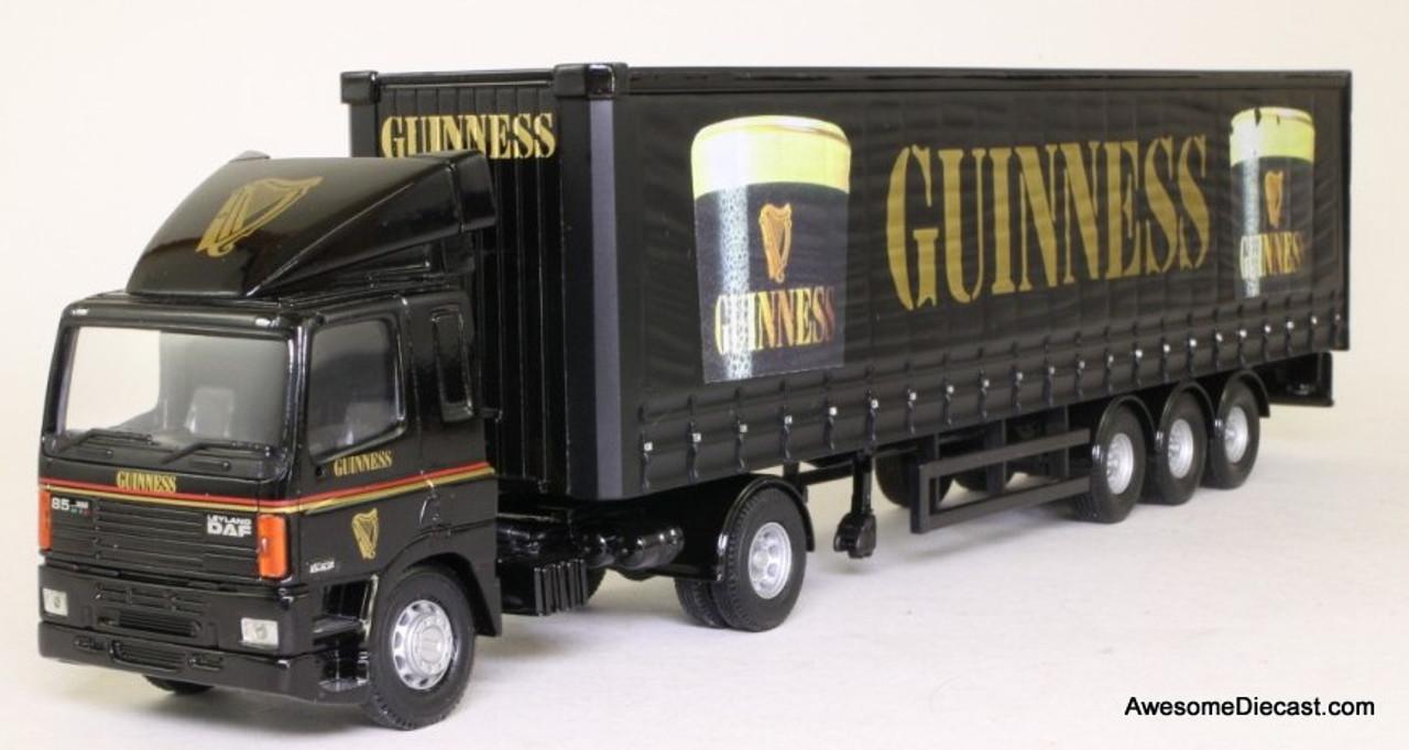 corgi trucks 1 50 limited edition