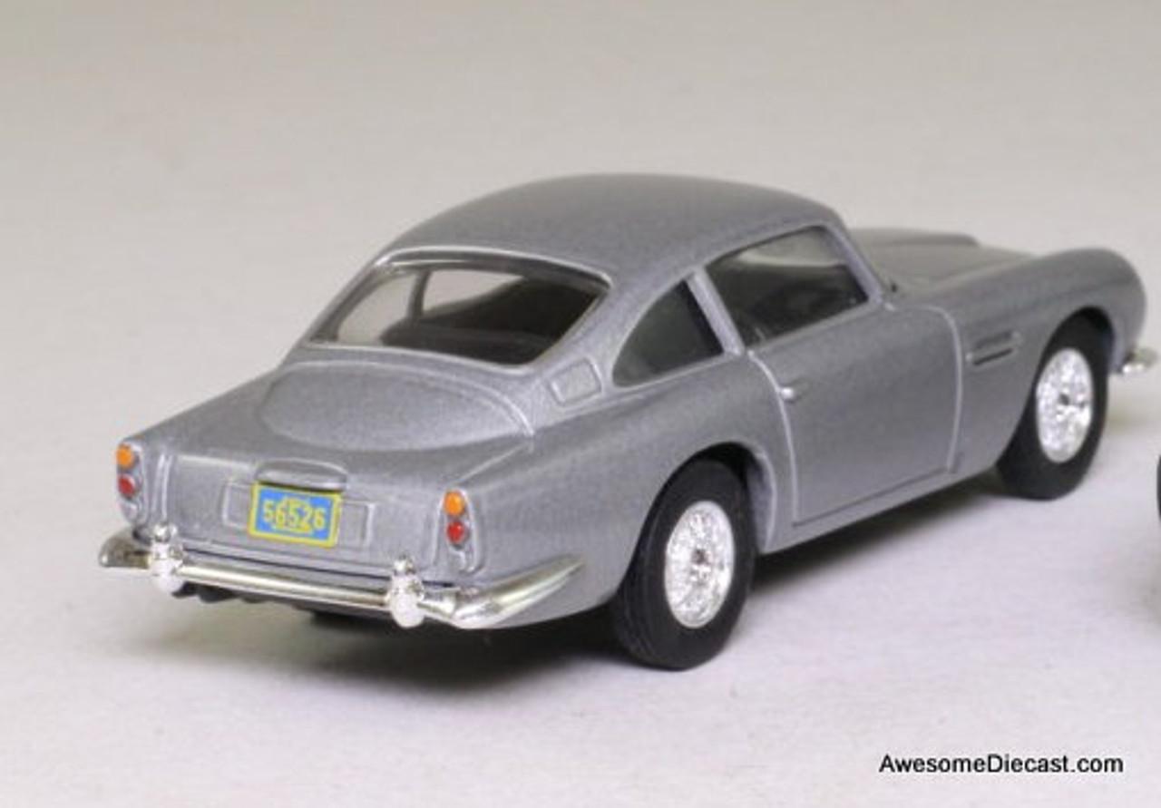 Corgi 1 36 Aston Martin Db5 James Bond Casino Royale