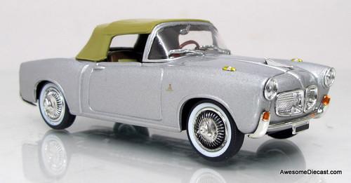 Starline Models 1:43 Fiat 1100 TV