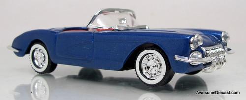 Vitesse 1:43 1960 Chevrolet Corvette Convertible