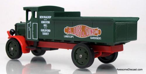 Matchbox Yesteryear 1:43 1920 Leyland 3-Ton Truck