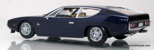 Minichamps 1:43 1968 Lamborghini Espada