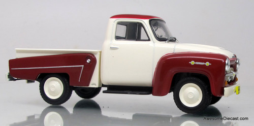 WhiteBox 1:43 Chevrolet 3100 Pick-Up