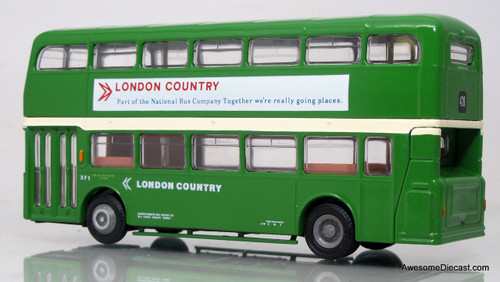 EFE 1:76 Daimler Fleetline - London Country
