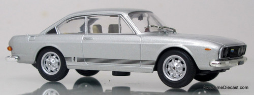 Starline Models 1:43 1971 Lancia 2000 Coupe HF
