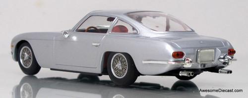 Minichamps 1:43 1964 Lamborghini 350 GT
