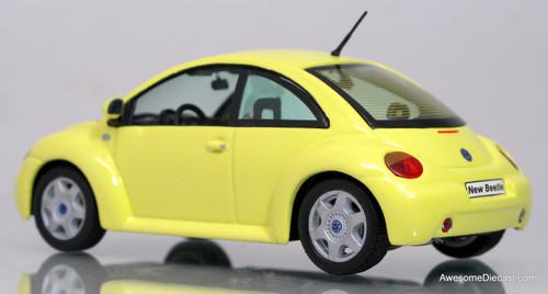 Vitesse 1:43 1999 Volkswagen Beetle