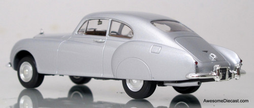 Minichamps 1:43 1955 Bentley R Type Continental