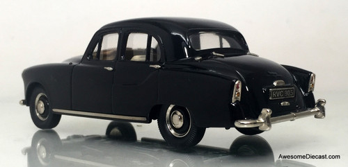 Lansdowne Models 1:43 1958 Armstrong Siddeley Sapphire 236