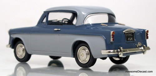 Lansdowne Models 1:43 1955 Sunbeam Rapier Series I